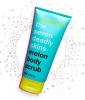 Anatomicals The Seven Deadly Skins Melon Body Scrub, $8