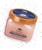Tree Hut Moroccan Rose Shea Sugar Scrub, $7