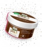 Yes to Coconut Polishing Body Scrub, $3.50