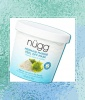 Nugg Mermaid Marine Rubber Peel Off Face Mask, $8.99