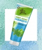 Queen Helene Mint Julep Mask, $4.99