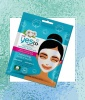 Yes To Cotton Comforting Paper Mask, $3.29