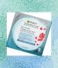 Garnier SkinActive Moisture Bomb Super Hydrating Sheet Mask, $3.99