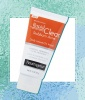Neutrogena Rapid Clear Stubborn Acne Daily Leave-On Mask, $9.49