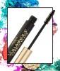 L'Oreal Voluminous Carbon Black Mascara, $7.25, in Carbon Black
