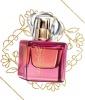 Avon Today Tomorrow Always Absolute Eau de Parfum, 1 oz., $30