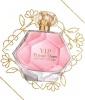 Britney Spears VIP Private Show Eau de Parfum, 1 oz., $32.99