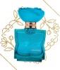 Flower Beauty Turquoise Eau de Parfum, 1 oz., $20