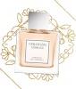 Vera Wang Embrace Marigold Gardenia Eau de Toilette, 1 oz., $29.99