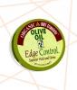 Organic Root Stimulator Edge Control, $4.99