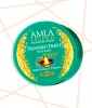 Optimum Salon Haircare Amla Legend Treasured Temple Edge Tamer, $6.99