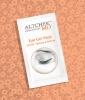 Altchek MD Eye Gel Pads, $19.99