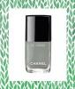 Chanel Le Vernis Longwear Nail Colour in Horizon Line, $28