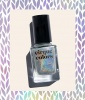 Cirque Colors Nail Polish in We Trippy, $14