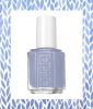 Essie Nail Polish in As If!, $9