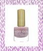 Floss Gloss Nail Polish in Palazzo Pleasures, $8