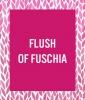Flush of Fuschia