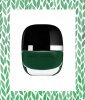 Marc Jacobs Enamored Hi Shine Glaze Nail Lacquer in Jealous Glaze, $18