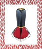 Oribe The Lacquer High Shine Nail Polish in Red, $32