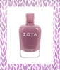 Zoya Nail Polish in Normani, $10