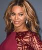 Beyoncé's 'Bronde'