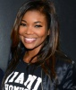 Gabrielle Union's Maple Highlights