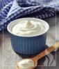 Fat Burning Foods: Plain Greek Yogurt
