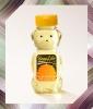 Best Fine Hair Shampoo No. 13 Honey'Do Shampoo, $16