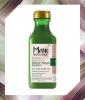 Fine Hair Shampoo No. 7: Maui Moisture Thicken & Restore + Bamboo Fibers Shampoo, $8.99
