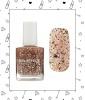 Rose Gold Shatter Nail Polish, $3.90