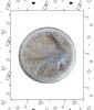Brite Organix Glitter Up Silver, $10