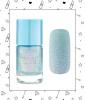 Blue Iridescent Nail Polish, $3.90