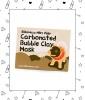 Elizavecca Milky Piggy Bubble Clay Mask, $15