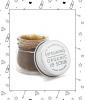 Honey Belle Brown Sugar Lip Scrub, $9.50