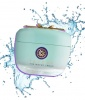 Tatcha The Water Cream, $68