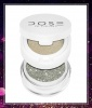 Dose of Colors Eye Deal Duo in Disco, $25