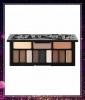 Kat Von D Shade + Light Glimmer Eye Palette, $49
