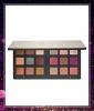 Natasha Denona Star Eyeshadow Palette, $169