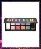 Too Faced Glitter Bomb Eyeshadow Collection, $45
