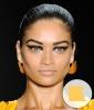 Egyptian Queen Makeup