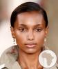 Makeup for an African Safari