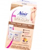 Nair Brazilian Spa Clay Shower Total Care Body Trio, $12.99
