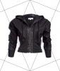 Slog Snake Enya Jacket, $160
