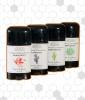 American Provenance Natural Deodorant, $7.75