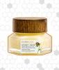 Farmacy Honey Drop Lightweight Moisturizer, $45