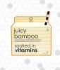 Kaia Naturals Juicy Bamboo Natural Facial Cleansing Oil Cloths, $15.50