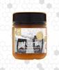 Steens Manuka Raw Manuka Honey UMF 24+, $219