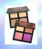 Huda Beauty 3D Highlighter Palette, $45