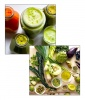 Out: Juice Cleanses / In: Food