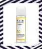 Kate Somerville UncompliKated SPF 50 Soft Focus Makeup Setting Spray, $38